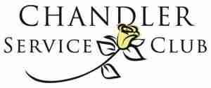 Chandler Service Club
